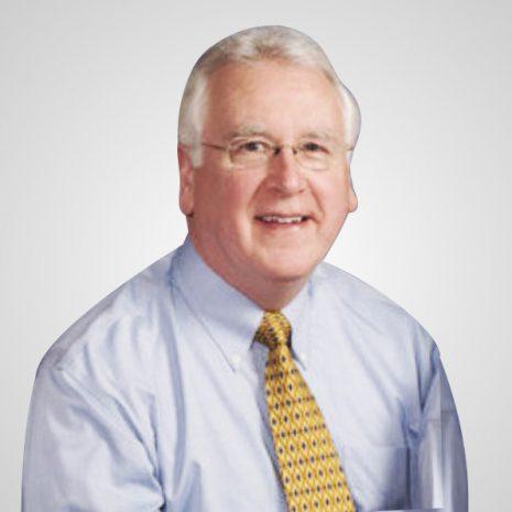 Dr. Dan Matthews - Bruce Matthews