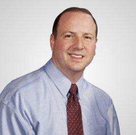Dr. Dan Matthews