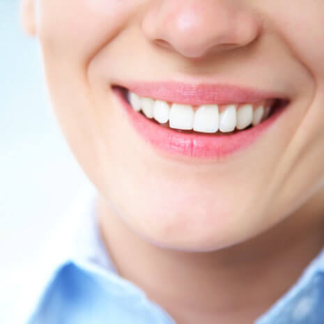 Matthews Dental Associates - Dr. Dan Matthews DMD - Dr. Bruce Matthews DDS - Dr. Katie Matthews DDS - Invisalign Clear Braces - Hockessin and Wilmington Matthews Dental Associates - Invisalign