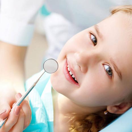 Matthews Dental Associates - Dr. Dan Matthews DMD - Dr. Bruce Matthews DDS - Dr. Katie Matthews DDS - Pediatric Dentistry