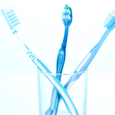 Matthews Dental Associates - Dr. Dan Matthews DMD - Dr. Bruce Matthews DDS - Dr. Katie Matthews DDS - Invisalign Clear Braces - Hockessin and Wilmington Matthews Dental Associates - Fluoride Decay Prevention