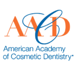 Matthews Dental Associates - Dr. Dan Matthews DMD - Dr. Bruce Matthews DDS - Dr. Katie Matthews DDS - Invisalign Clear Braces - Hockessin and Wilmington Matthews Dental Associates - American Academy of Cosmetic Dentistry