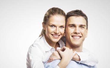 Matthews Dental Associates - Dr. Dan Matthews DMD - Dr. Bruce Matthews DDS - Dr. Katie Matthews DDS - Zoom! Teeth Whitening