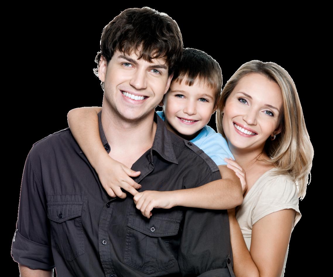 Matthews Dental Associates - Dr. Dan Matthews DMD - Dr. Bruce Matthews DDS - Dr. Katie Matthews DDS - Family Dentist