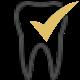 Matthews Dental Associates - Dr. Dan Matthews DMD - Dr. Bruce Matthews DDS - Dr. Katie Matthews DDS - Tooth Check